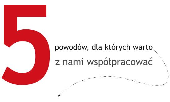 5_powodow